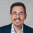 Markus Kremer - Duisburg