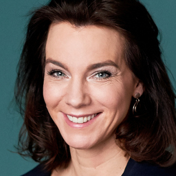 Ann-Kathrin Löhr's profile picture