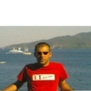 Mustafa Kara - bursa