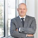 Patrick Wirth - Langen
