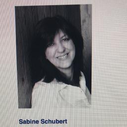 Sabine Schubert - prevarmed GmbH - Bremen