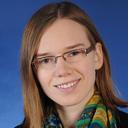 Elisabeth Fischer - Dresden