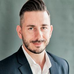 Marcus Frank - BEKANNTHEITSGRAD | Agentur für Live-Kommunikation e.K. - Münster