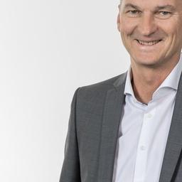Thomas Bauer - Techsoft Datenverarbeitung GmbH - Linz