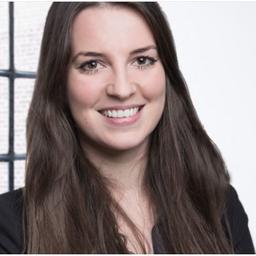 Mag. Hanna Koll's profile picture