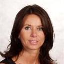 Sonja Wagner - Aschaffenburg