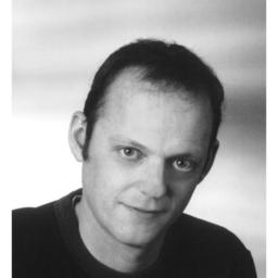 Lars Breiter's profile picture