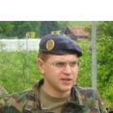 Philipp Schumacher - Emmen