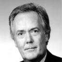 Peter Niemann - Bad Schwartau