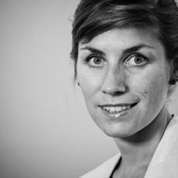 Claudia Maier's profile picture