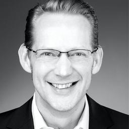 Stefan Brünn