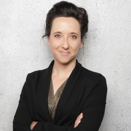 Julia Steinborn