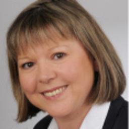 Sabine Ahrberg's profile picture