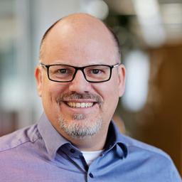 Daniel Draenkow