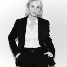 Denise Gerull