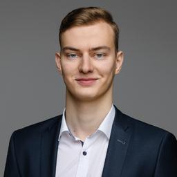 Fabian Durst's profile picture