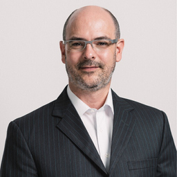 Dirk Meissner