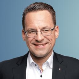 Andreas Förster - Bonnfinanz AG - Bad Oldesloe