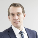 Michael Wanke - Wolfsburg