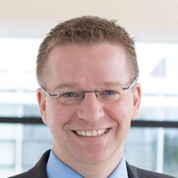 Jürgen Trumpfheller - MaibornWolff GmbH - München