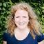 Julia Will - Limburg an der Lahn