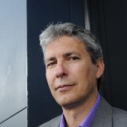 Daniel Heller's profile picture