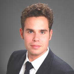 Dr Kai Gerrit Held - Universität Bern - Bern