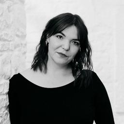 Kerstin Buddendiek
