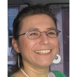 Nicole Emmerich-Korbi's profile picture