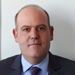 Lars Ackermann's profile picture