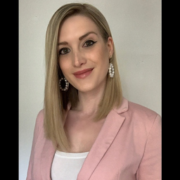 Annika Anemüller's profile picture