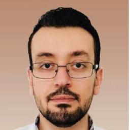 Mag. Alaa Alibrahim's profile picture