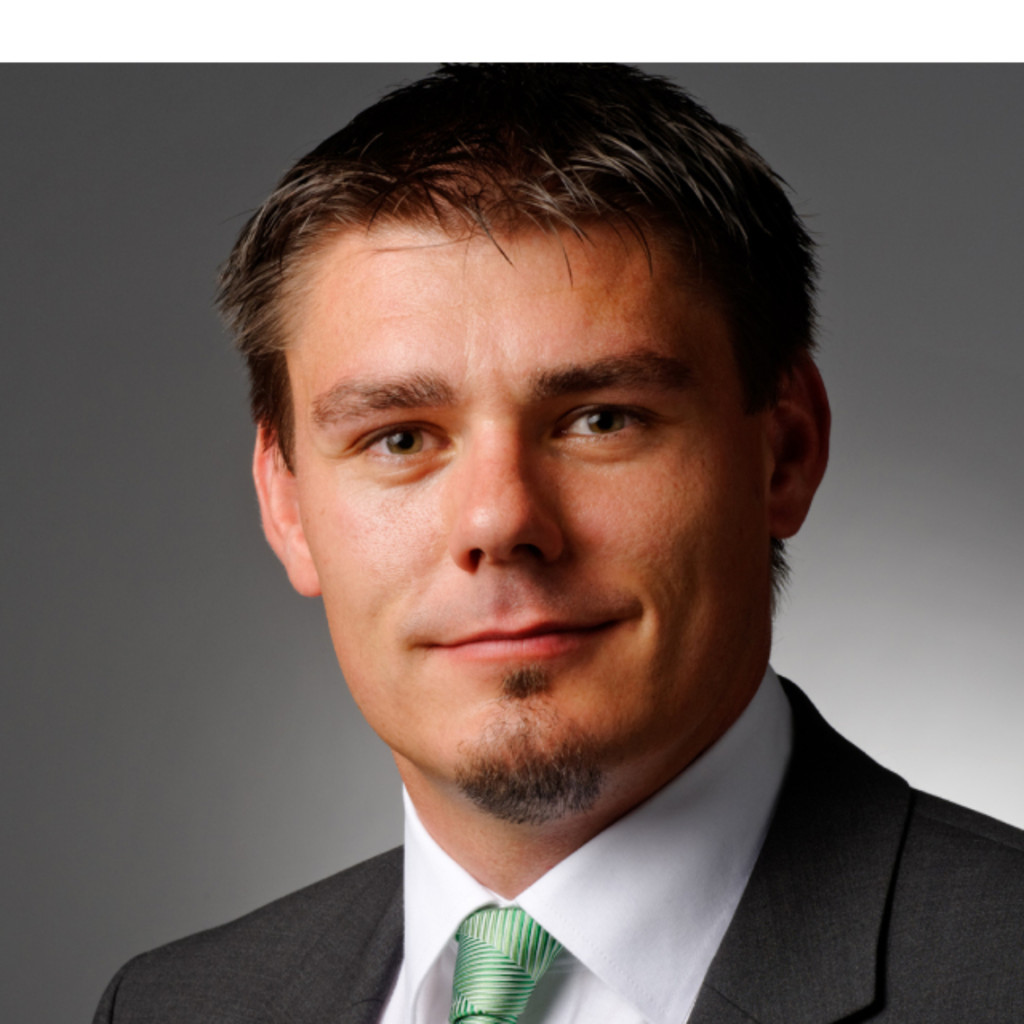 Alexander Schreck