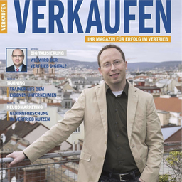 Mag. Thomas Mayer