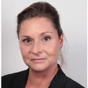 Janine Richter - Köln