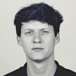 Paul Rieth - PAUL RIETH * Film, Marketing & Crowdfunding - Berlin