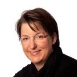 Katja Ehle - kommod Raumlösungen - Deizisau