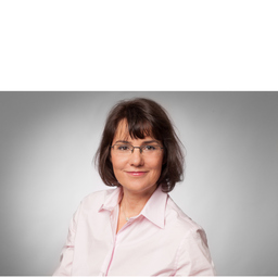 Monika Juengling