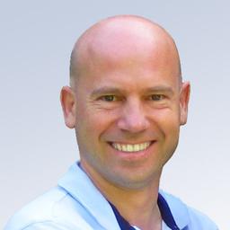 Ralph Heinkel