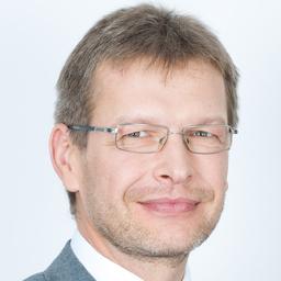 Marcus Ramsauer - CFO - ELK Fertighaus GmbH | XING