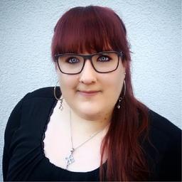 Alexandra Eichner's profile picture