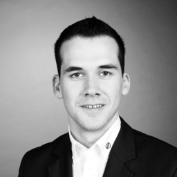 Florian Ludwar's profile picture