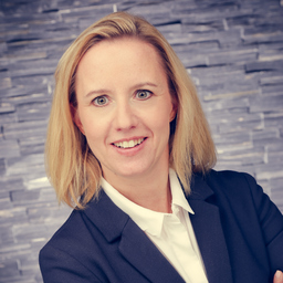 Daniela Dietz - Superdry Germany GmbH - Ratingen
