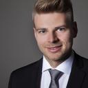 Felix Jost