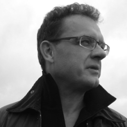 Sven Roedel