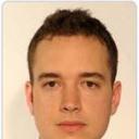Peter Rainer - WIEN