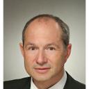 Frank Hoffmann - Bassersdorf