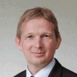 Thomas Büdden's profile picture