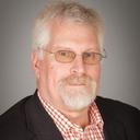 Peter Thurner - Siegen