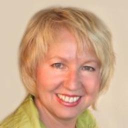 Arlette Eicker